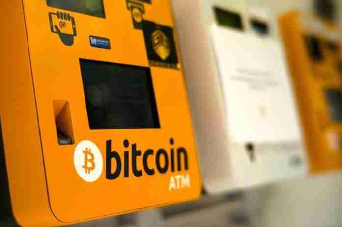 Come comprare bitcoin - Money.it