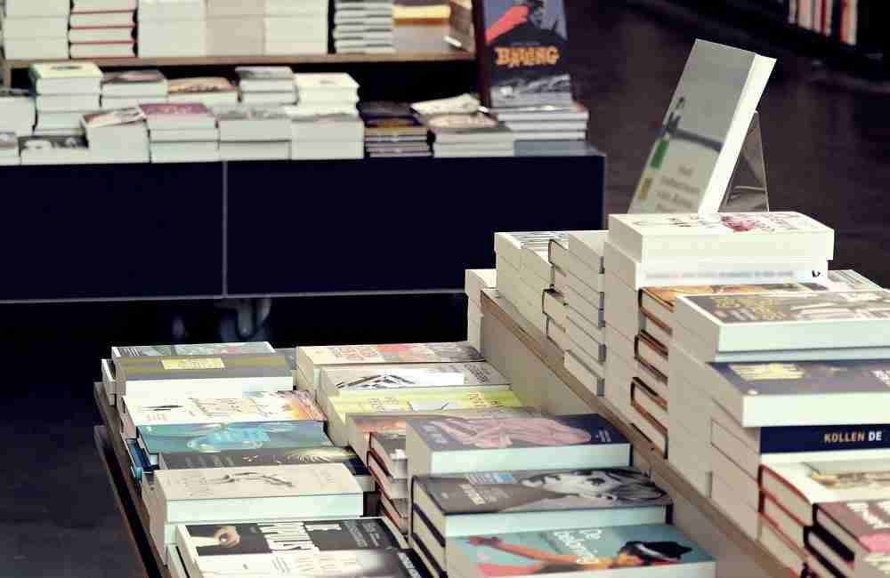 Libri Vendita Online Servizio Di Prossimità L Idea Di Bookdealer Focusicilia