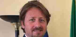 Manlio Messina assessore regionale Turismo Sport Spettacolo