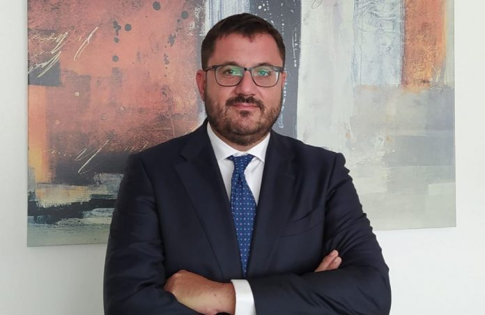 Salvatore Gangi