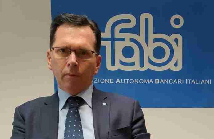 Gabriele Urzì Fabi Palermo