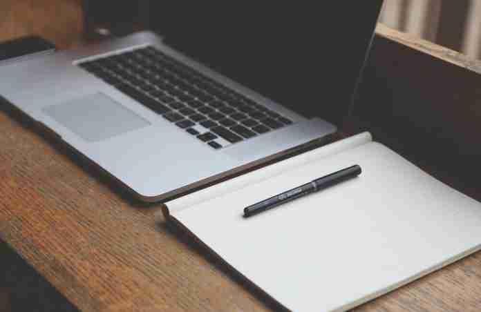 Online (1)