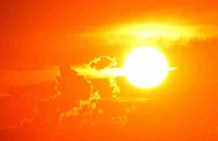Onda di calore