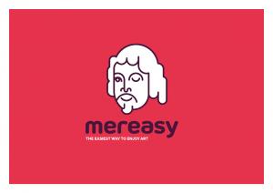 Mereasy