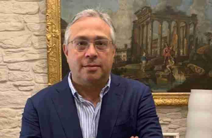 Enrico La Malfa