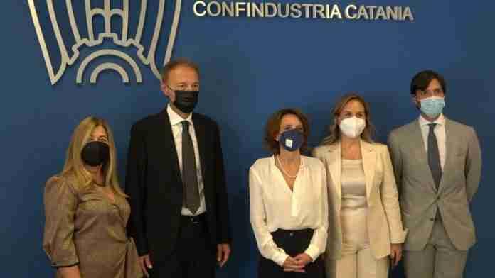 Confindustria-Bonetti